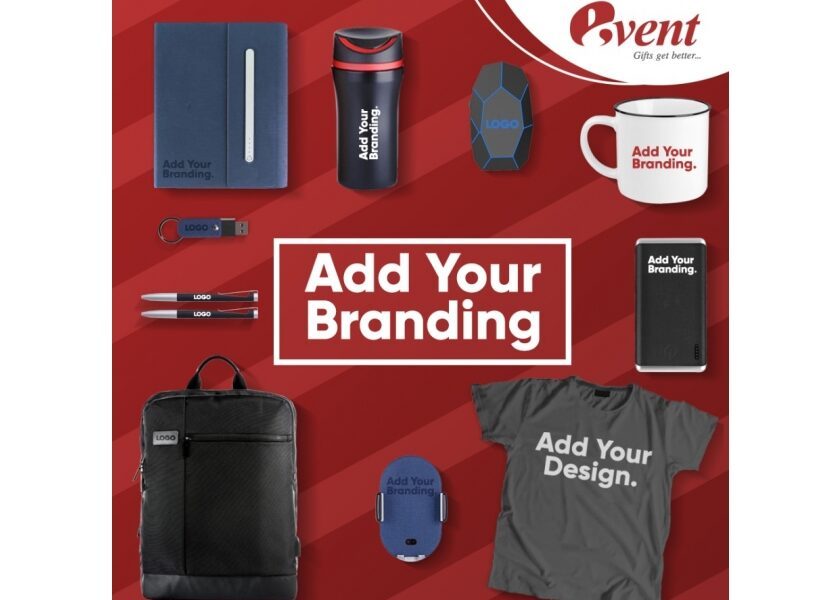THE PURPOSE OF CORPORATE GIFTS